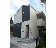 2013年6月(個人所有)木造1棟アパート